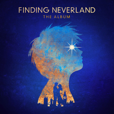 ハイレゾ/Anywhere But Here (From Finding Neverland The Album)/Christina Aguilera