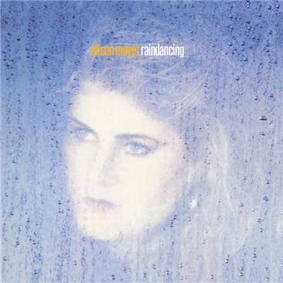 アルバム/Raindancing (Deluxe Version)/Alison Moyet