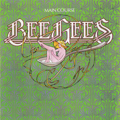 アルバム/Main Course/Bee Gees
