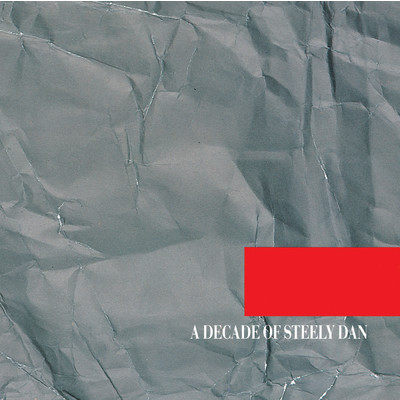 アルバム/A Decade Of Steely Dan/Steely Dan