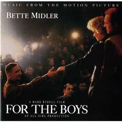 シングル/In My Life/Bette Midler