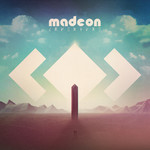 Pay No Mind/Madeon feat. Passion Pit