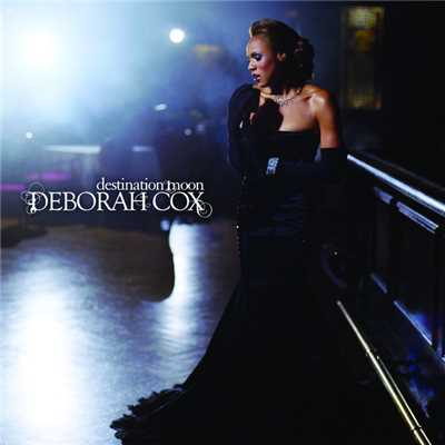 アルバム/Destination Moon/Deborah Cox