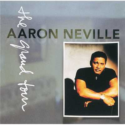 アルバム/The Grand Tour/Aaron Neville