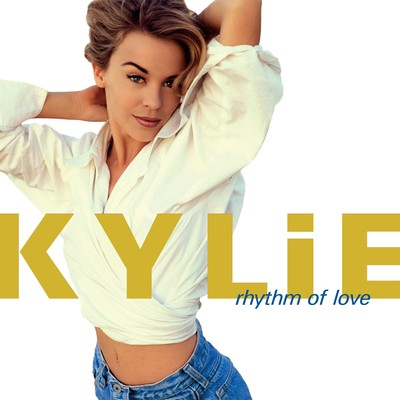 シングル/Better the Devil You Know/Kylie Minogue