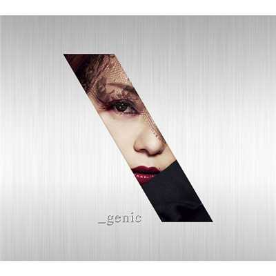 着うた®/Every Woman(from AL「_genic」)/安室奈美恵