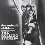 アルバム/December's Children (And Everybody's)/The Rolling Stones