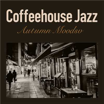 ハイレゾアルバム/Coffeehouse Jazz - Autumn Moods/Smooth Lounge Piano