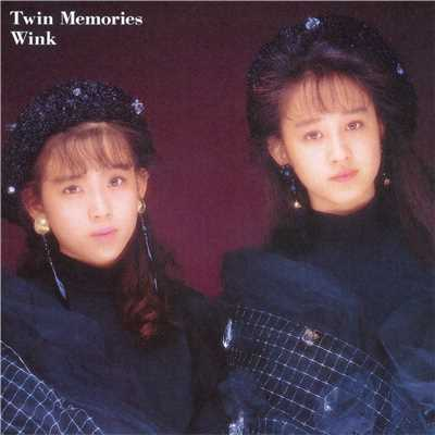 アルバム/Twin Memories (Original Remastered 2018)/Wink