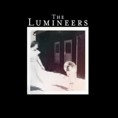 アルバム/The Lumineers (Japan Version)/The Lumineers