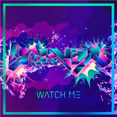 着うた®/Watch Me/banvox