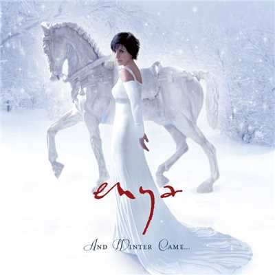 アルバム/And Winter Came/Enya