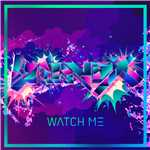 シングル/Watch Me/banvox