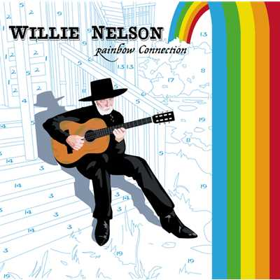 シングル/I'm My Own Grandpa (Album Version)/Willie Nelson