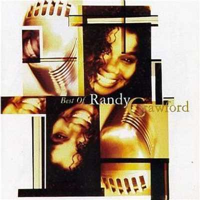 Who's Crying Now/Randy Crawford