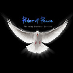 ハイレゾアルバム/Power Of Peace/The Isley Brothers & Santana