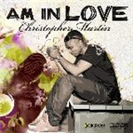 着うた®/I'm In Love/Christopher Martin