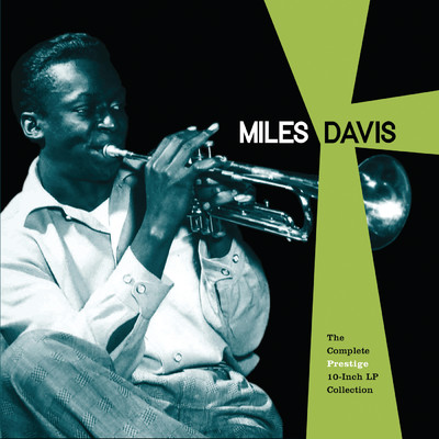 ハイレゾ/You Don't Know What Love Is/The Miles Davis Quintet