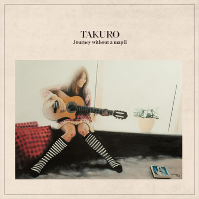 SOUL FRIENDLY/TAKURO