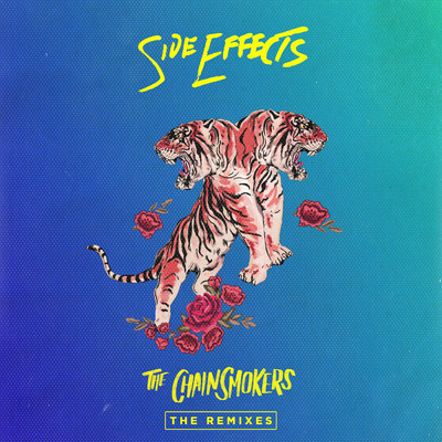 アルバム/Side Effects - Remixes feat.Emily Warren/The Chainsmokers