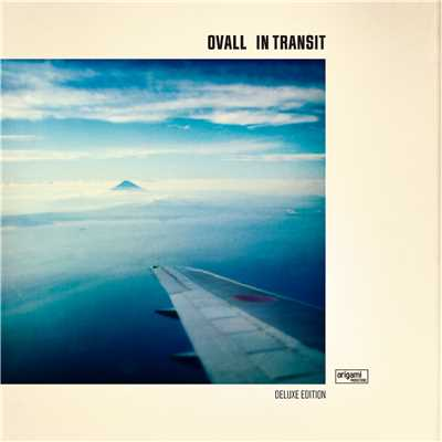 シングル/PLANET feat. Akhenaton from IAM/Ovall