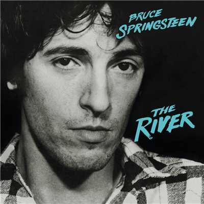 ハイレゾアルバム/The River/Bruce Springsteen