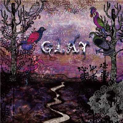 変な夢〜THOUSAND DREAMS〜/GLAY