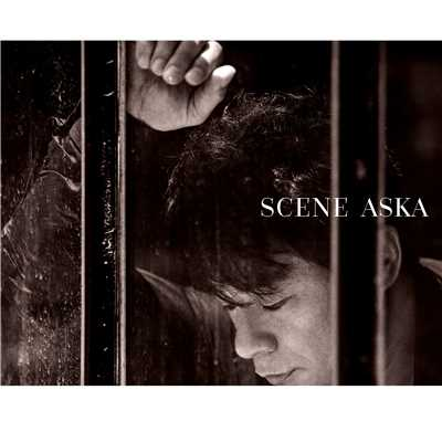シングル/MY Mr.LONELY HEART(Remix ver.)/ASKA