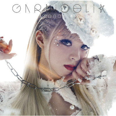 アルバム/SPEED STAR/GARNiDELiA