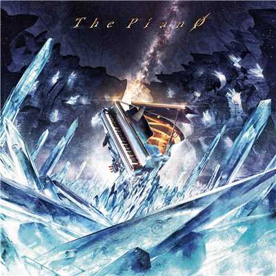 アルバム/The Pian0/marasy