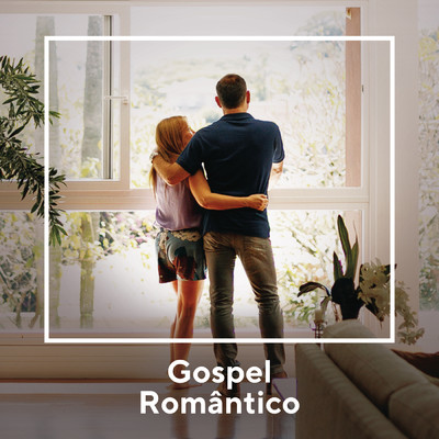 アルバム/Gospel Romantico/Various Artists