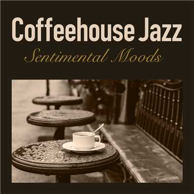 ハイレゾアルバム/Coffeehouse Jazz -Sentimental Moods-/Smooth Lounge Piano