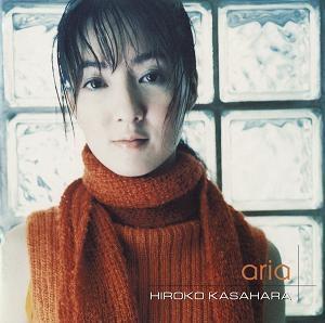 笠原弘子の画像 p1_35