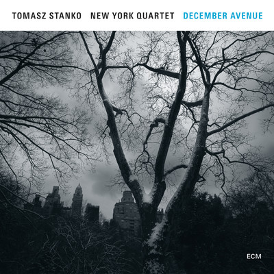 Tomasz Stanko New York Quartet