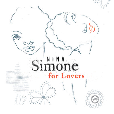 アルバム/Nina Simone For Lovers/Nina Simone