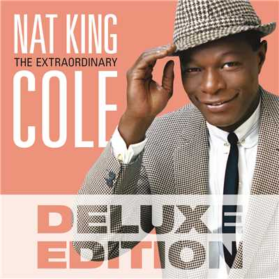 Unforgettable (Alternative Take)/Nat King Cole