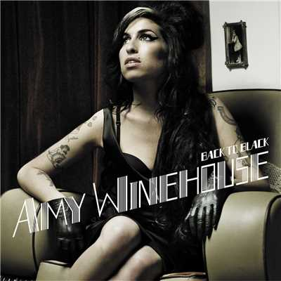 アルバム/Back To Black (Remixes & B Sides)/Amy Winehouse