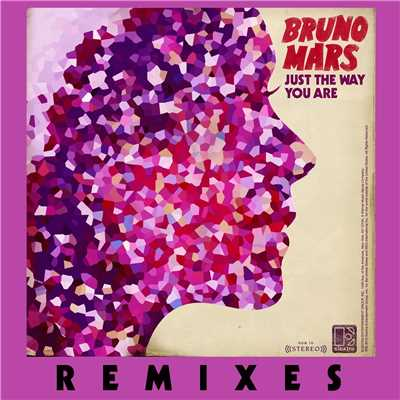 アルバム/Just The Way You Are (Remixes)/Bruno Mars