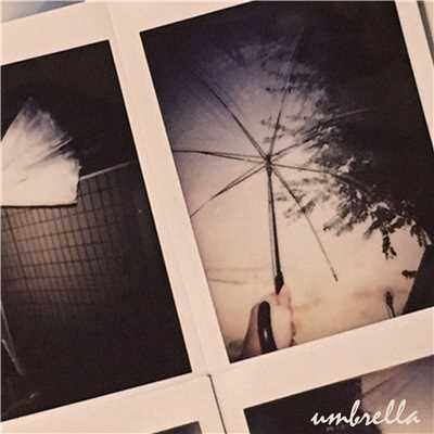 シングル/umbrella/City Your City