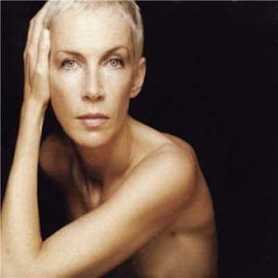 アルバム/Dance Vault Mixes - Pavement Cracks/Annie Lennox
