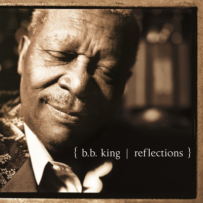 ハイレゾ/A Mother's Love/B.B. King