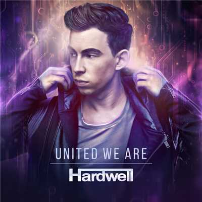 シングル/Dare You(Radio Edit)/Hardwell feat. Matthew Koma