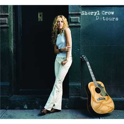 着うた®/Lullaby For Wyatt (Album Version)/Sheryl Crow