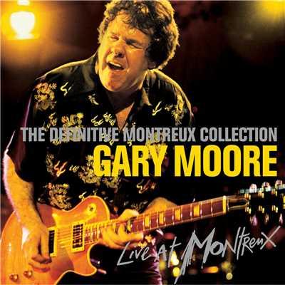 gary mooreのおすすめ曲 シングル アルバム 音楽ダウンロード mysound