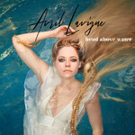 シングル/Head Above Water/Avril Lavigne