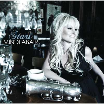 シングル/Out Of The Blue (Album Version)/Mindi Abair