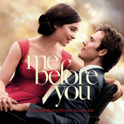 "シングル/Till The End (From ""Me Before You"")/Jessie Ware"