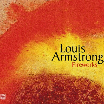 シングル/Heah Me Talkin' to Ya? (2000 Remastered Version)/Louis Armstrong