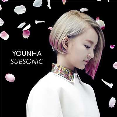 ユンナの画像 p1_7