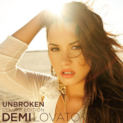 シングル/Give Your Heart A Break/Demi Lovato